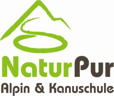 image kanuschule natur pur (3)